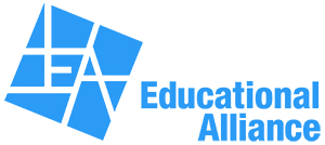 Educational Alliance